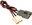 Dorman Conduct-Tite Electrical Harness, Alternator Lead Extender, 2-Wire Alternator