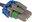 Dorman Conduct-Tite Electrical Sockets, Halogen Low Beam Headlight, 96 Bulb, 2-Wire