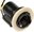 Dorman Conduct-Tite Electrical Sockets, 3-Wire Cornering Light