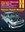 Haynes Repair Manuals Chevrolet Silverado Pick-up, 99-06
