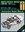 Haynes Repair Manuals Mercedes Benz Diesel 123, 76-85