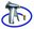 IDQ Certified AC Pro R134a Professional AC Charging Gun
