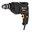 Trades Pro VSR Drill,  3/8