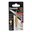 Kawasaki Titanium Step Drill Bit - 13 Step