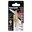 Kawasaki Titanium Step Drill Bit - 9 Step
