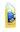 Camco TST TST Grey Water Odor Control, 32 oz.