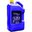 Royal Purple SAE 5W30 Full Synthetic Engine Oil, 5 Qt.