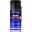Royal Purple Maxfilm Synthetic penetrating spray lubricant