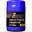 Royal Purple Superior Protection Extended Life Oil Filter