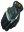 Mechanix Wear FastFit glove Large 10 Black