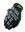 Mechanix Wear The Original glove Medium 9 Black