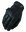 MG55-011 The Original glove X Large 11 Covert/All Black