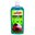 Turtle Wax Rinse Free Wash and Wax, 33.8oz