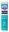 Lucas Oil Marine Grease - 14.5 oz
