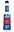 Lucas Oil Power Steering Fluid with Conditioners