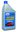 Lucas Oil Oil Hot Rod and Classic Oil 10W30 - QT
