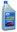 Lucas Oil Hot Rod & Classic Oil - 10W40 - QT