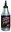Lucas Oil Motorcycle Oil Stabilizer - 12 oz