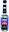Lucas Oil Power Steering Fluid - 12 oz