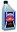 Lucas Oil Power Steering Fluid - 32 oz