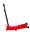 Big Red 3 Ton Hydraulic Long Floor Jack