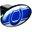 Trik Topz Indianapolis Colts Hitch cover