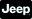Trik Topz JEEP Hitch Cover