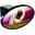 Trik Topz Washington Redskins Hitch Cover