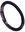 Mossy Oak Steering Wheel Cover, Black Camo
