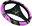 Mossy Oak Neoprene steering wheel cover