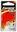 Energizer 357 1.5V Electronic Battery