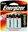 Energizer MAX 9V Alkaline Batteries, 2-pack