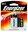 Energizer MAX 9V Alkaline Batteries, 1-pack