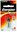 Energizer A27 1.5V Electronic Battery