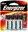 Energizer MAX AA Alkaline Batteries
