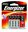 Energizer MAX AAA Alkaline Batteries, 4-Pack
