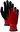 RoadMaster ComfortFlex, Large/Extra Large