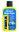 Rain-X Glass Water Repellent, 3.5 oz.