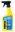 Rain-X Glass Water Repellent, 16 oz.