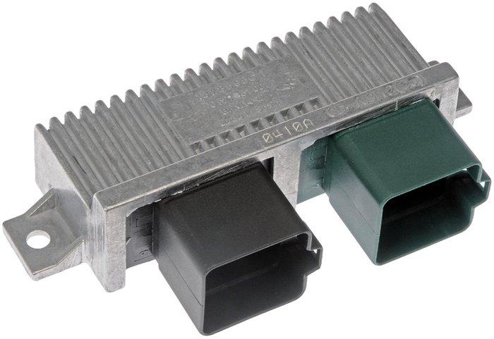 Dorman Oe Solutions Glow Plug Relay Module 1756504 Pep Boys