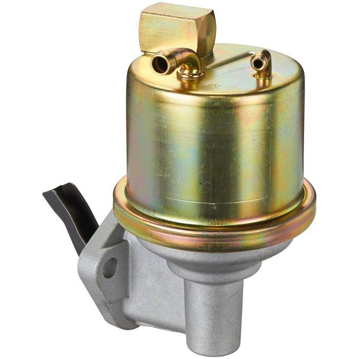 Spectra Premium Mechanical Fuel Pump 612645 Pep Boys