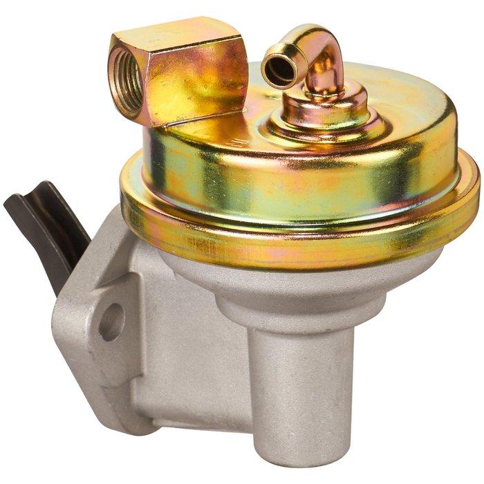 Spectra Premium Mechanical Fuel Pump 612621 Pep Boys