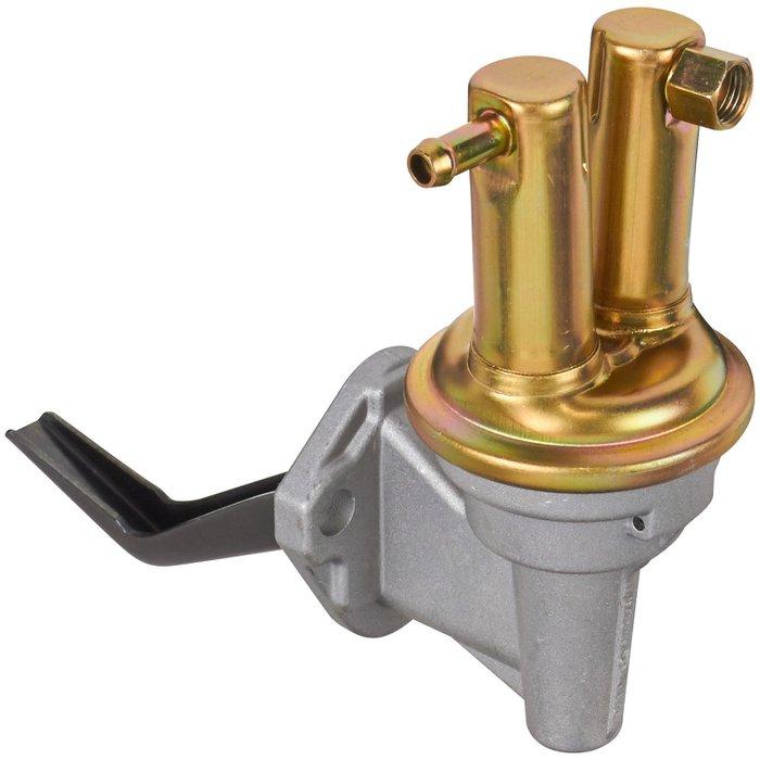 Spectra Premium Mechanical Fuel Pump 971166 Pep Boys