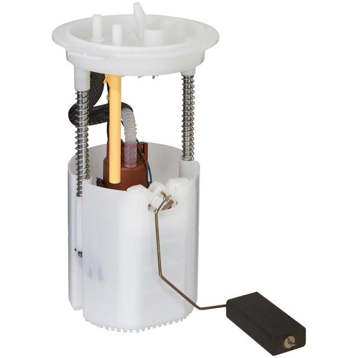 Spectra Premium Fuel Pump Module Assembly 1184189 Pep Boys