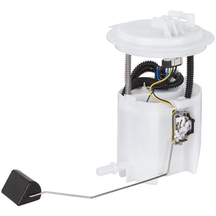 Spectra Premium Fuel Pump Module Assembly 1479043 Pep Boys