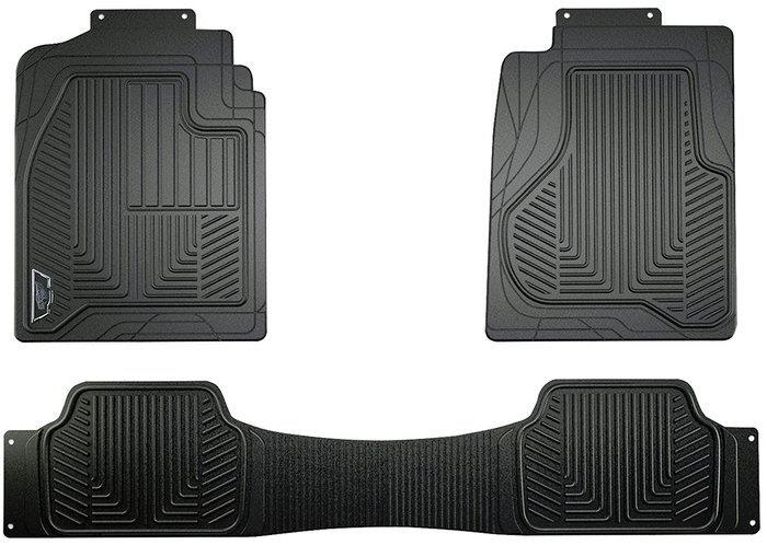 Armor All Truck Floor Mat