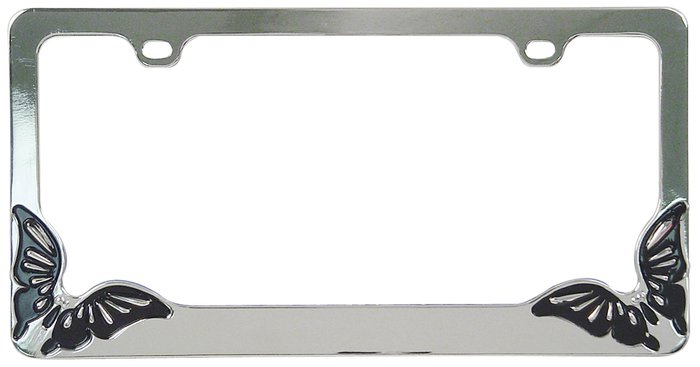 MY OTHER CAR IS YACHT License Plate Frame Car Truck Accessory Gift