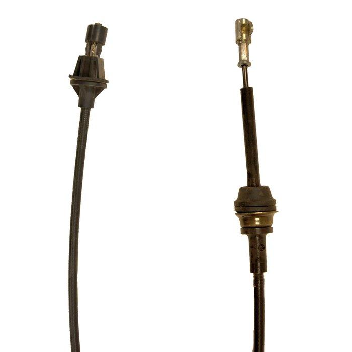 Atp Automotive Accelerator Cable 1485552 Pep Boys