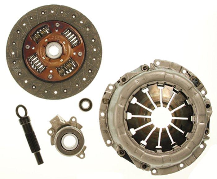 RhinoPac OE Plus Clutch Kit 01-506