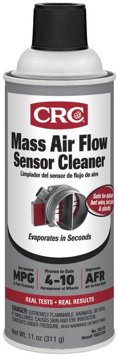 Formula Auto Parts MAF175 Mass Air Flow Sensor